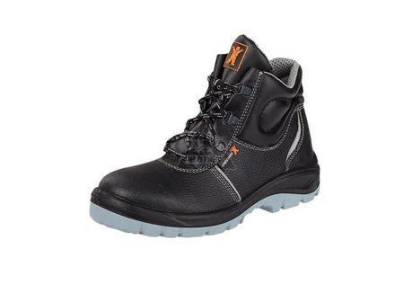 Сонник мужские туфли черные
